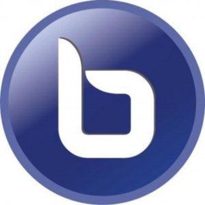 BigBlueButton - Lezione sincrona